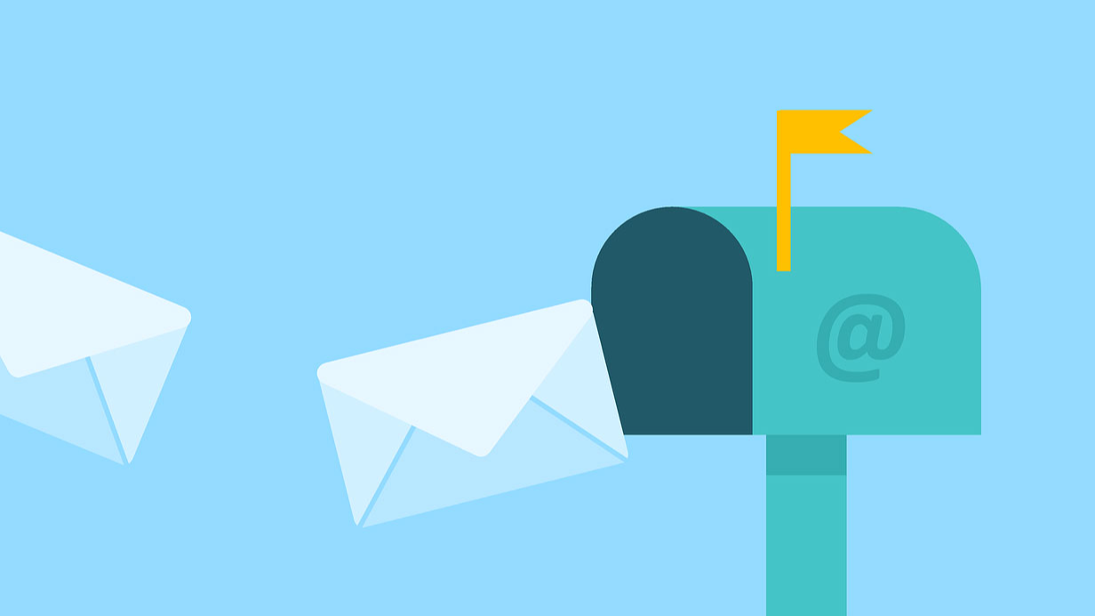 How to send and receive SMS messages with SMPP and Laravel